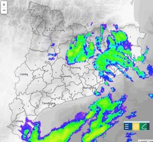 previsio_meteorologica